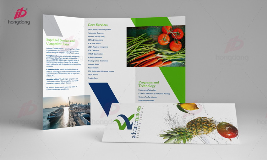 in-to-gap-brochure-lay-ngay